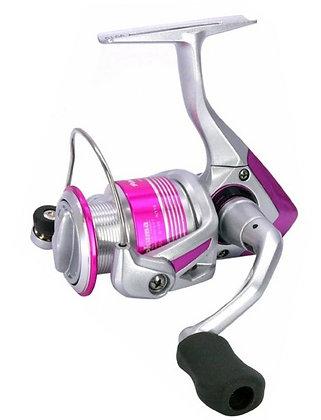 Okuma Pink Pearl PP 30