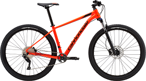 Cannondale Trail Five
