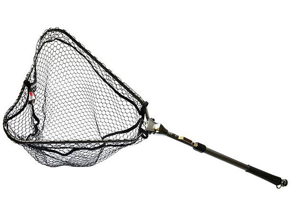 Abu Garcia Compact Folding Nets