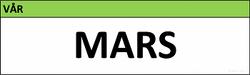mars-350