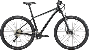 Cannondale Trail Three