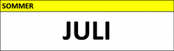 juli-350