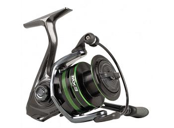 Mitchell MX3 Spin 1000 FD