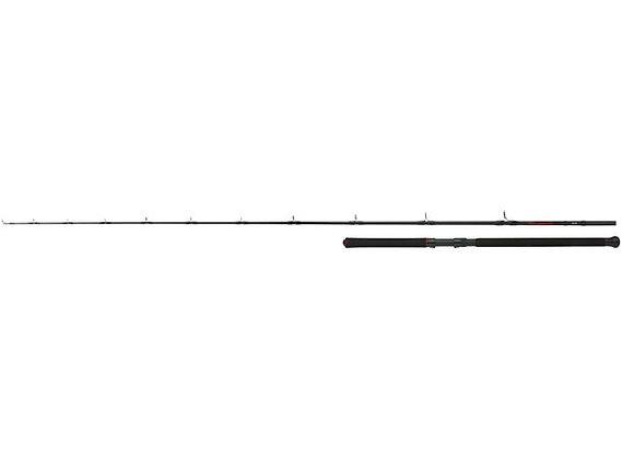 """Shimano Vengeance Boat Slim 7'6"""""""