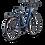 Thumbnail: R Raymon CityRay E 2.0