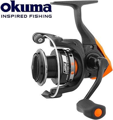 Okuma JAW-40 FD