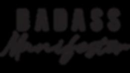 badassmanifester-logo-black (1).png