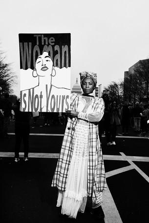 Pari Dukovic + The New Yorker