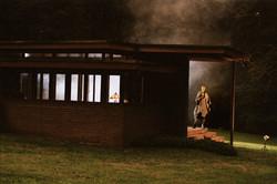 Rob Kulisek + Buffalo Zine