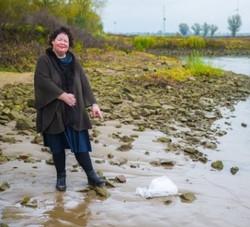 River Fashion - Zutphen