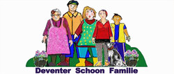 Deventer Schoon Familie - Deventer