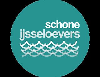 logo Schone IJsseloevers.png