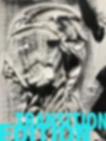 Transition.jpg