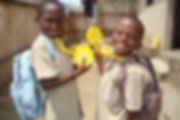 Little Sun Solar School Program_Rwanda-1