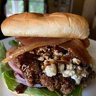 Bleu Cheese Bacon Burger.jpg