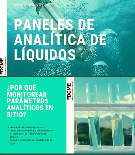 folleto analitica_edited.jpg