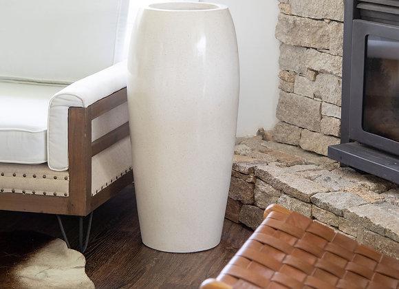 Tall & Slender Feature Pot