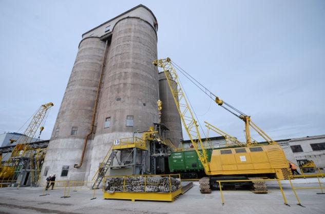silos mineral.jpg