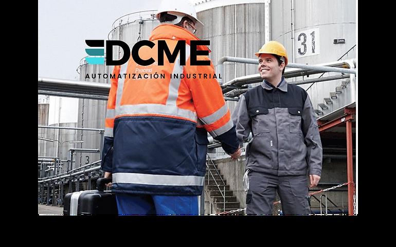 HR_DCME2.png