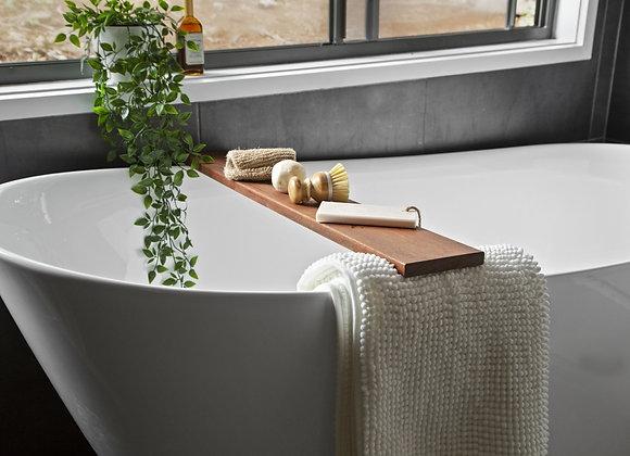 Freestanding Composite Stone Bathtubs