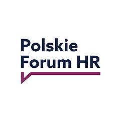 PFHR_logo.jpg