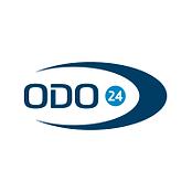 logo-odo24-192x192.png