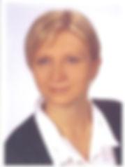 Magdalena Waga.jpg