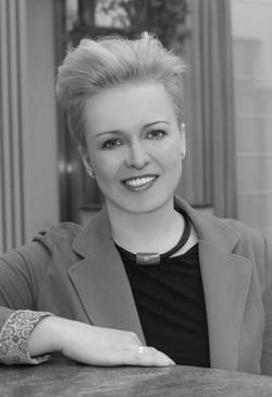 Karolina Adamiec