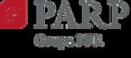 organizer_parp.png