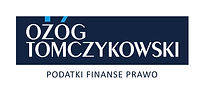 logo-ozog-pl-rgb.jpg
