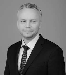 Adrian Prusik