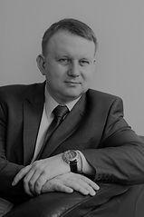 Jarek Dabrowski2.jpg
