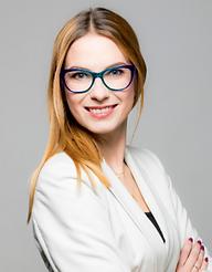 Ania Smułka.PNG