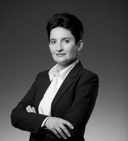 Anna Wicha