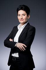 Anna Wicha1.jpg