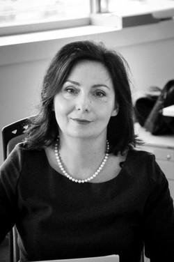 Małgorzata Jurczyk-Zuber
