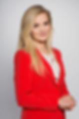 Ewelina Pietrzak-Wojnicz.jpg