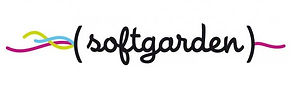 softgarden_logo_pos-600x179.jpg