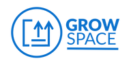 logo-grow-space.png