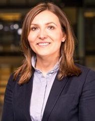 Monika Hryniszyn Randstad.jpg