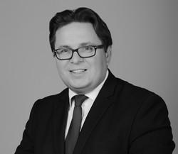 Marcin Wojewódka