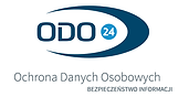 logo-ODO24.png