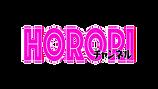 HORORIチャンネル.png