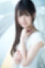 笠木いちか2.JPG