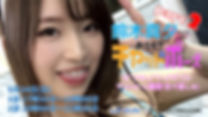 0524suzuki.jpg