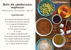 Bolo-de-abobrinha-01.jpg