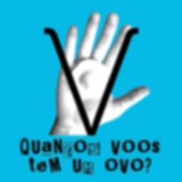 OVOO_Post-IG_03.png