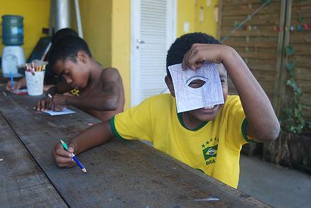 Camera Viva_12_Divulgação.JPG