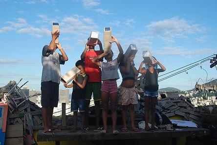 Camera Viva_18_Divulgação.JPG