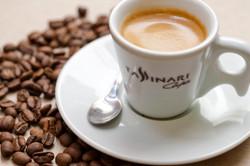 Cafe_tassinare_marianacarnaval_4.jpg
